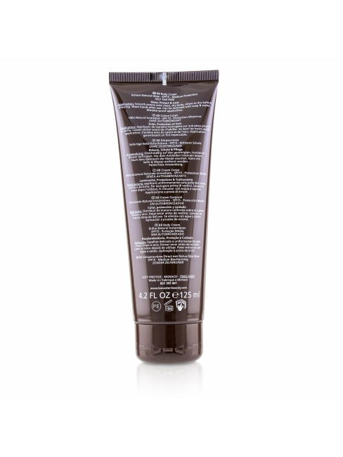 Lancaster Women's # Universal Shade Sun 365 Bb Body Cream Spf15 Care Set