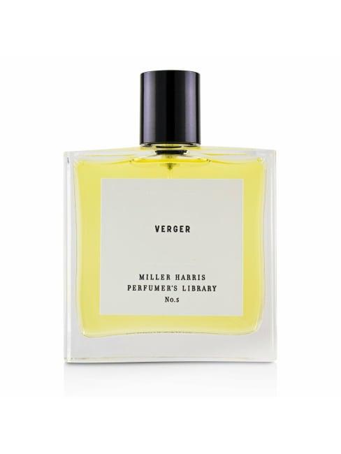 Miller Harris Women's Verger Eau De Parfum Spray