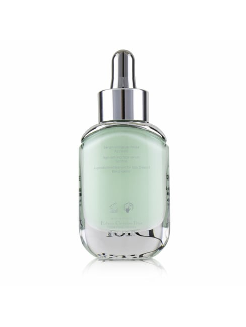 Christian Dior Women's Capture Youth Redness Soother Age-Delay Anti-Redness Soothing Serum