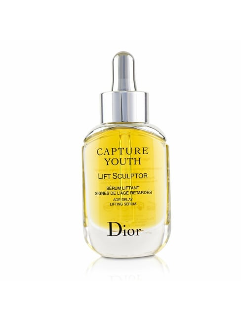Christian Dior Women's Capture Youth Lift Sculptor Age-Delay Lifting Serum