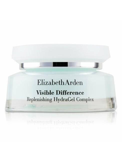 Elizabeth Arden Men's Visible Difference Replenishing Hydragel Complex Balms & Moisturizer