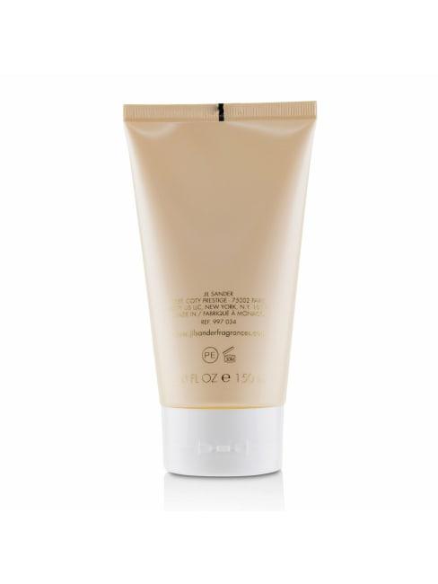 Jil Sander Women's Sunlight Shower Cream