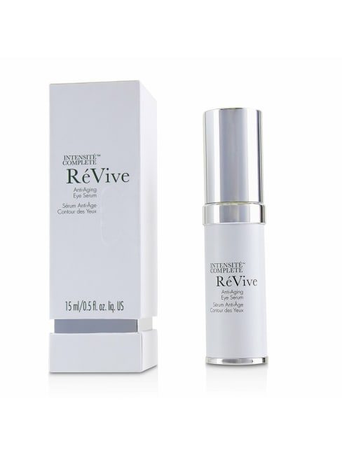 Revive Women's Intensite Anti-Aging Eye Serum Gloss