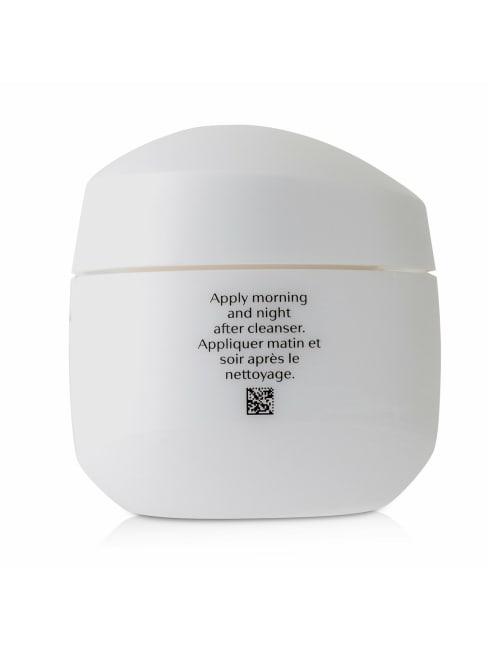 Shiseido Men's Essential Energy Moisturizing Cream Balms & Moisturizer