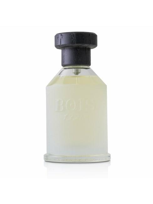 Bois 1920 Men's Ancora Amore Eau De Toilette Spray