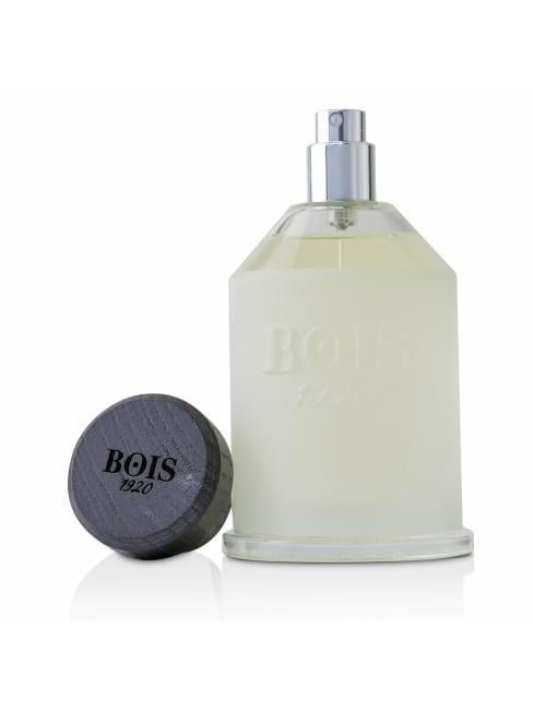 Bois 1920 Men's Rosa 23 Eau De Toilette Spray