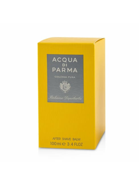 Acqua Di Parma Women's Colonia Pura After Shave Balm Aftershafe