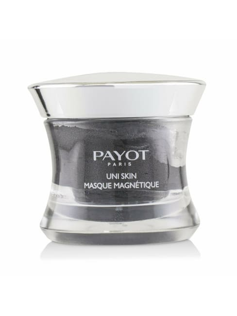 Payot Women's Magnet Perfector Care Uni Skin Masque Magnétique Mask