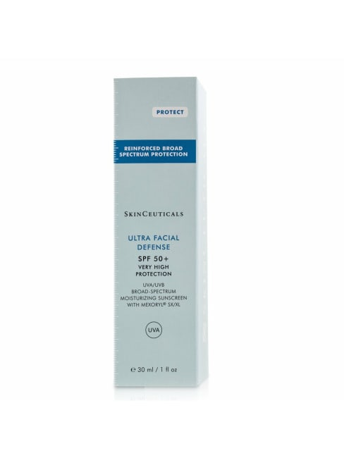 Skin Ceuticals Women's Protect Ultra Facial Defense Spf 50+ Self-Tanners & Bronzer