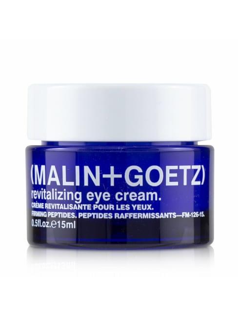 Malin+Goetz Women's Revitalizing Eye Cream Gloss