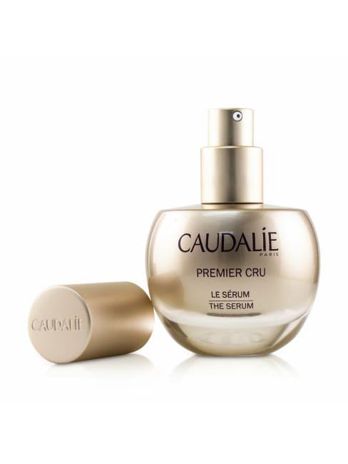 Caudalie Women's Premier Cru The Serum
