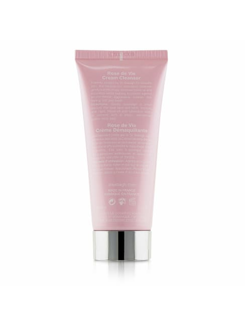 Dr. Sebagh Women's Rose De Vie Cream Cleanser Face