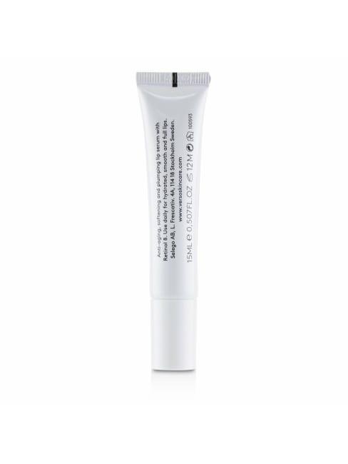 Verso Women's Lip Serum Eye Gloss