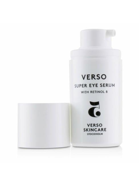 Verso Women's Super Eye Serum Gloss