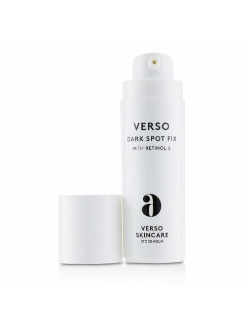 Verso Women's Dark Spot Fix Serum