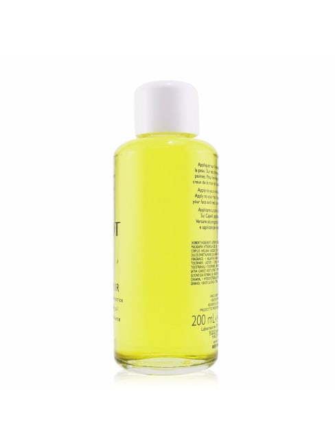 Payot Women's Body Elixir Huile Enhancing Nourishing Oil Care Set