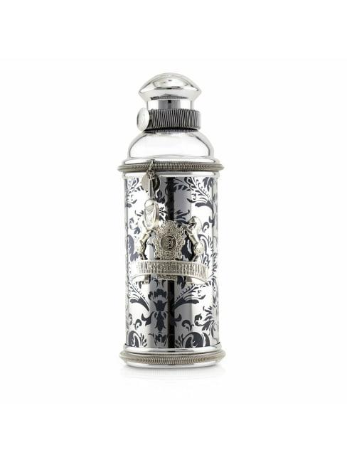 Alexandre. J Women's Silver Ombre Eau De Parfum Spray