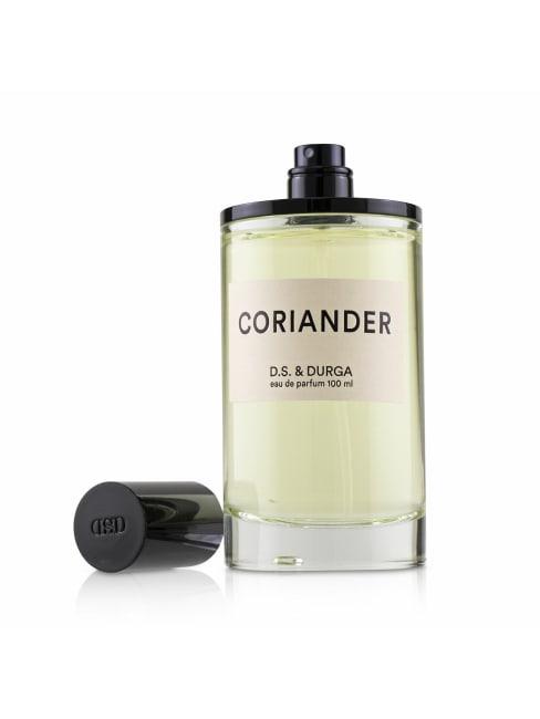 D.s. & Durga Women's Coriander Eau De Parfum Spray