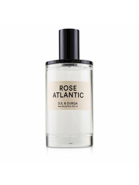 D.s. & Durga Women's Rose Atlantic Eau De Parfum Spray