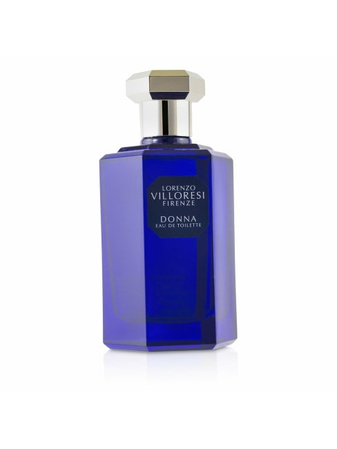 Lorenzo Villoresi Men's Donna Eau De Toilette Spray