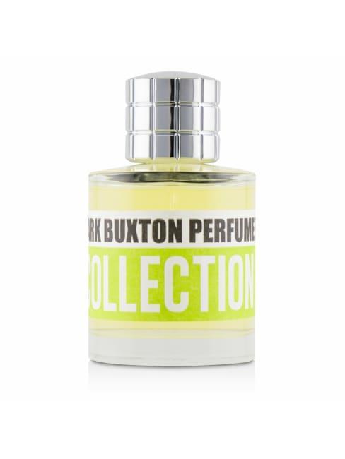 Mark Buxton Women's Black Angel Eau De Parfum Spray