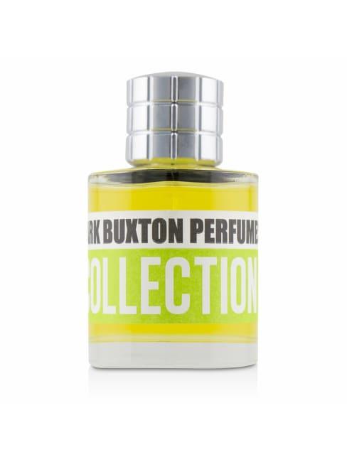 Mark Buxton Women's Sleeping With Ghosts Eau De Parfum Spray