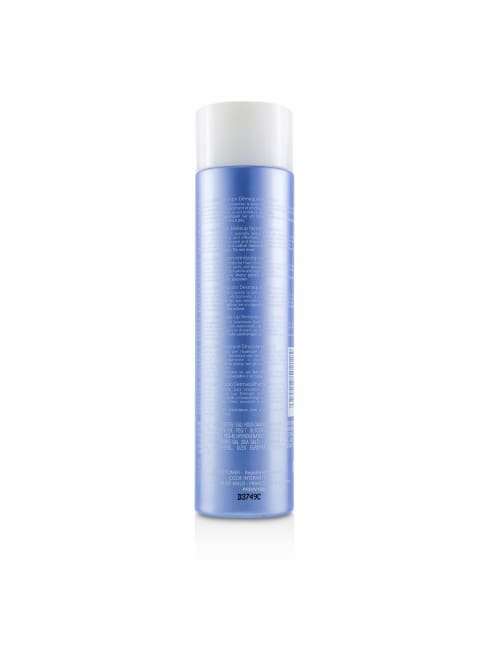 Phytomer Women's Micellar Water Eye Makeup Removal Solution Gloss