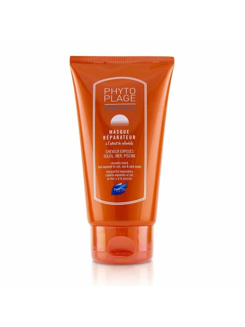 Phyto Women's Phytoplage Recovery Mask Hair