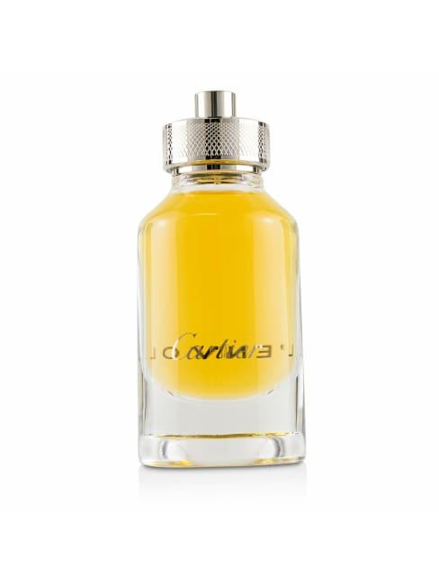 Cartier Women's L'envol De Eau Parfum Spray