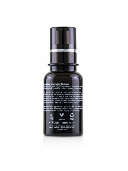 Epicuren Women's For Dry, Normal & Combination Skin Types Injecstem Bio-Firming Serum