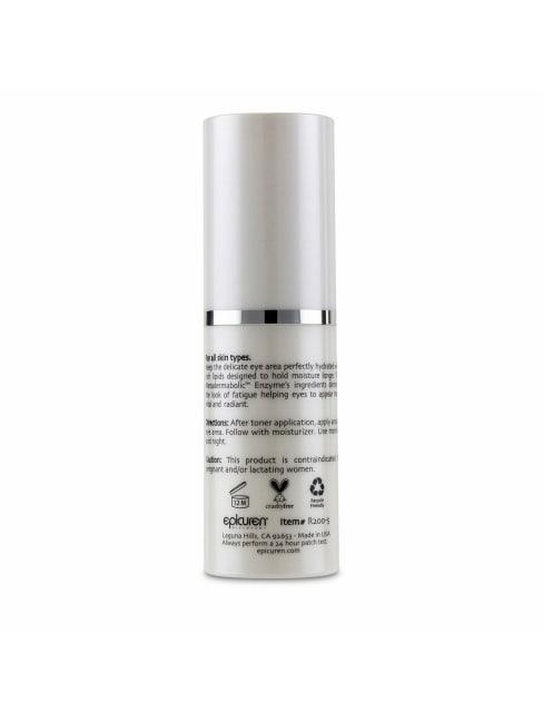Epicuren Women's Eye Cream Gloss