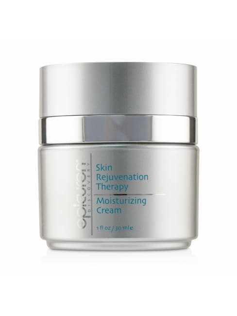 Epicuren Men's For Dry, Normal & Combination Skin Types Rejuvenation Therapy Moisturizing Cream Balms Moisturizer