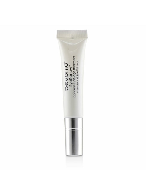 Pevonia Botanica Men's Eyerenew Conceal & De-Age Treatment Eye Gloss