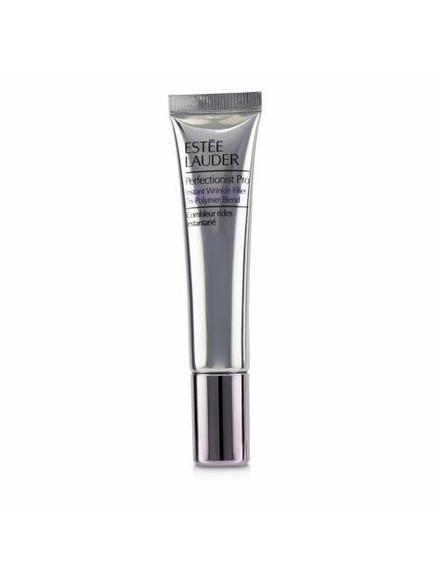 Estee Lauder Men's Perfectionist Pro Instant Wrinkle Filler Balms & Moisturizer