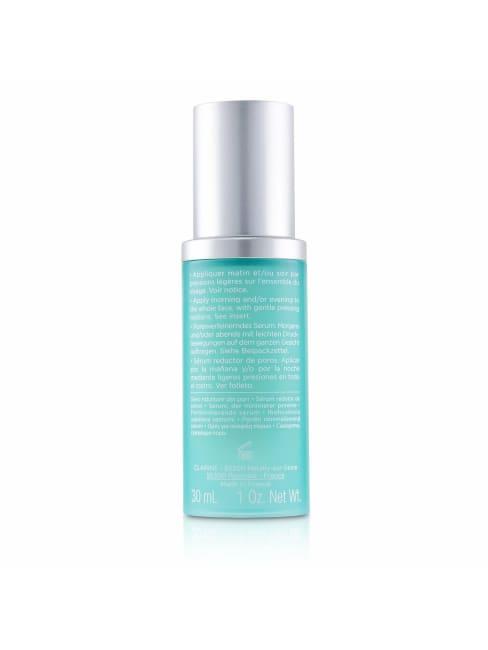 Clarins Women's Pore Control Serum