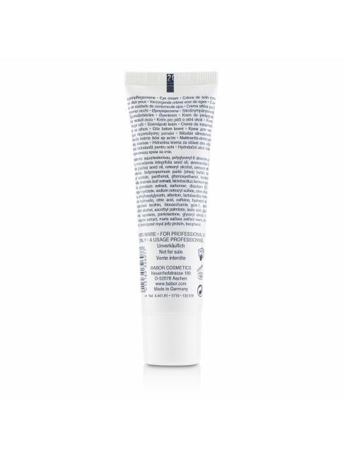 Babor Women's Skinovage Vitalizing Eye Cream Gloss