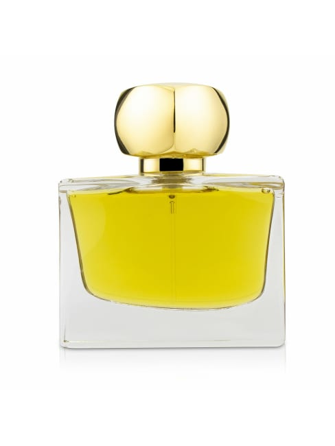 Jovoy Women's Jus Interdit Extrait De Parfum Spray Eau