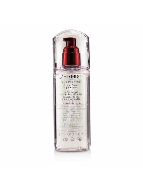 Shiseido Men's Defend Beauty Treatment Softener Face Toner