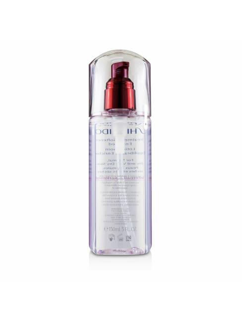 Shiseido Men's Defend Beauty Treatment Softener Enriched Face Toner