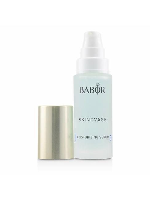 Babor Women's For Dry Skin Skinovage [Age Preventing] Moisturizing Serum
