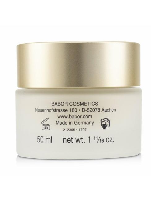 Babor Men's Intensive Repair Cream Balms & Moisturizer