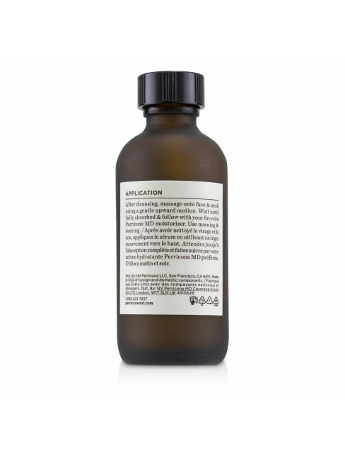 Perricone Md Women's High Potency Classics Face Firming Serum