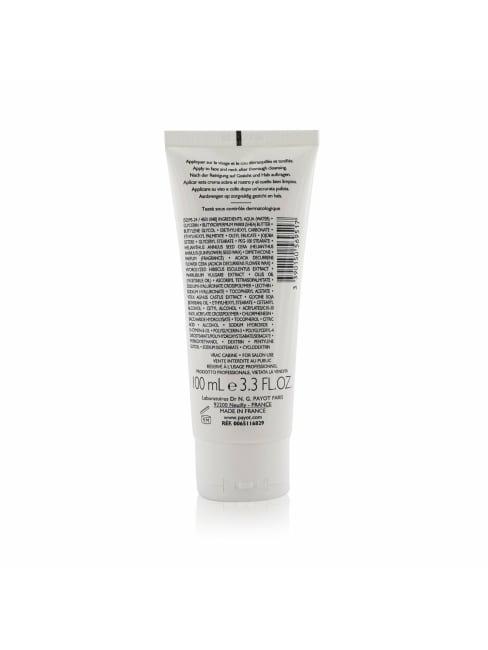 Payot Men's Blue Techni Liss Jour Chrono-Smoothing Cream Balms & Moisturizer