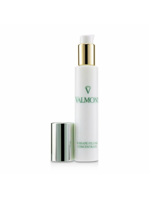 Valmont Women's Awf5 V-Shape Filling Concentrate Serum