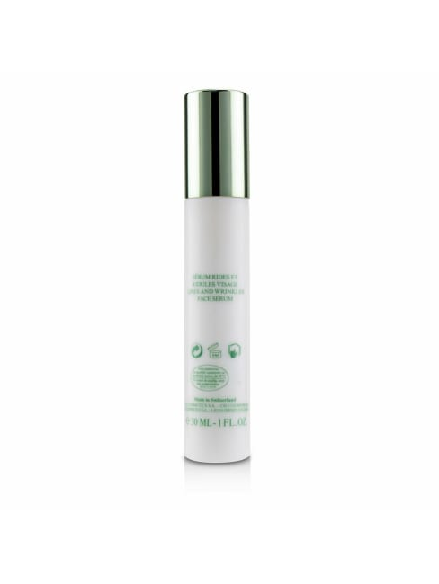Valmont Women's Awf5 V-Line Lifting Concentrate Serum