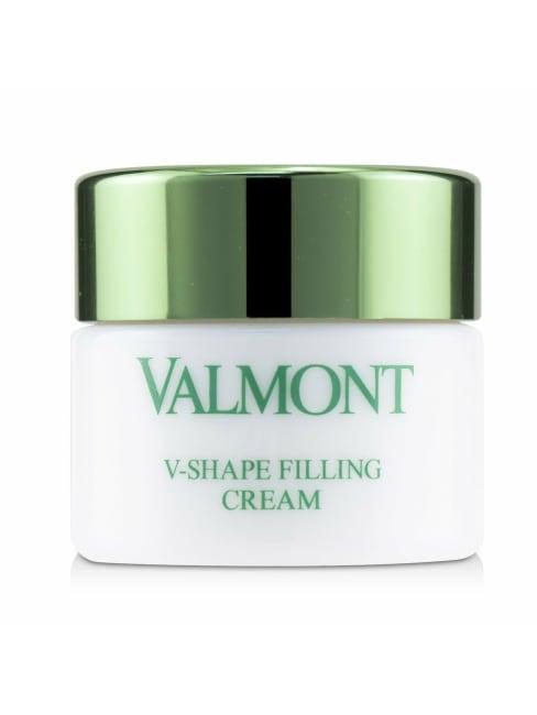 Valmont Men's Awf5 V-Shape Filling Cream Balms & Moisturizer