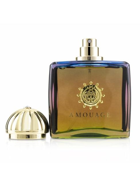 Amouage Women's Imitation Eau De Parfum Spray