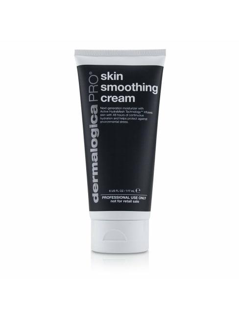 Dermalogica Men's Skin Smoothing Cream Pro Balms & Moisturizer