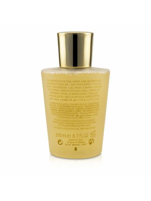 Acqua Di Parma Women's Peonia Nobile Shower Gel Soap