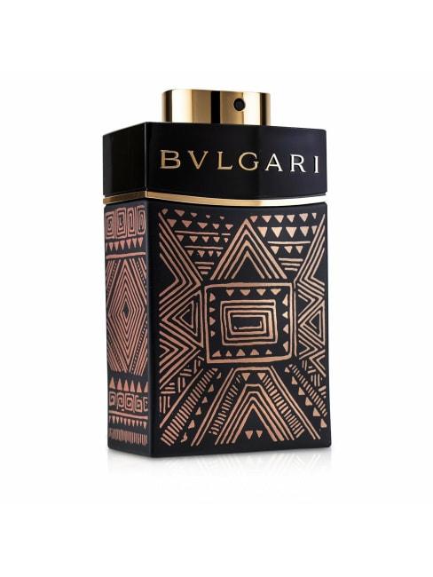 Bvlgari Women's In Black Essence Eau De Parfum Spray